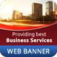 Creative Multipurpose Web Banner Vol 3 - GraphicRiver Item for Sale