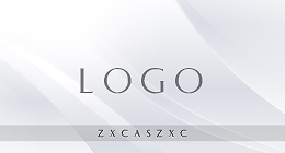Zxcas Logo