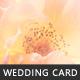 Subtle Wedding Invitation - GraphicRiver Item for Sale