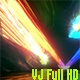 Vj Bounded  Energy - VideoHive Item for Sale