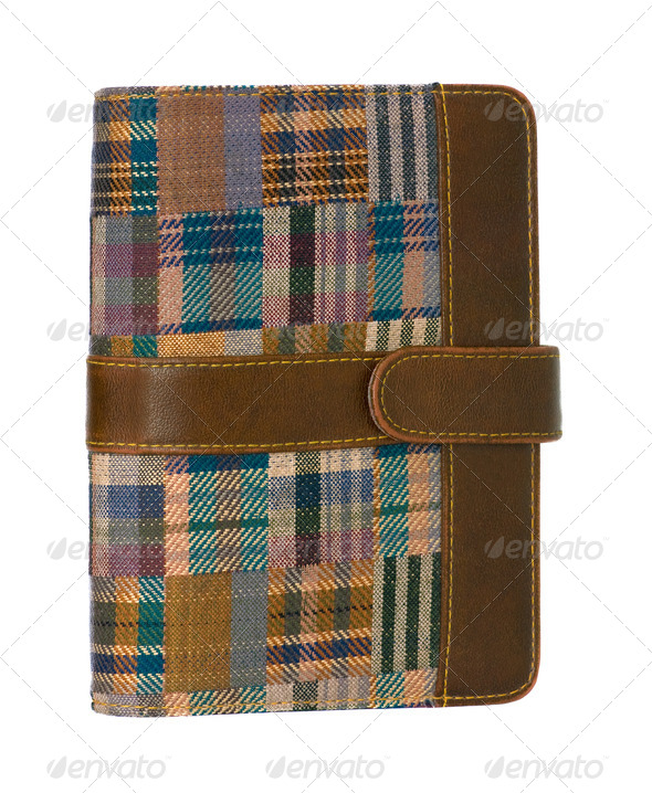 Wallet - Stock Photo - Images