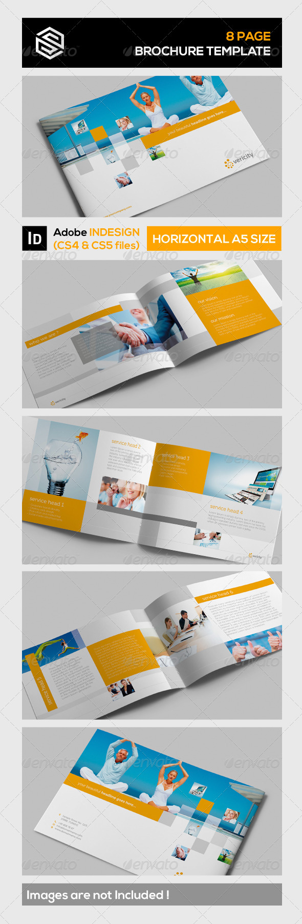 Coloring Page Stationery and Design Templates from GraphicRiver