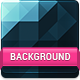 56 Geometric Backgrounds - GraphicRiver Item for Sale