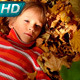 Sunny Autumn - VideoHive Item for Sale