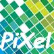 PiXel - Convert image to CSS