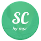 SmartChoice - Responsive Multi-Purpuse Theme Nulled