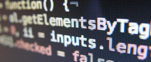 Javascript on screen%20(1)
