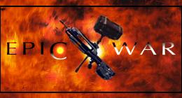 Epic & War