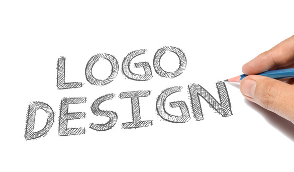 Create a Custom Logo for $49