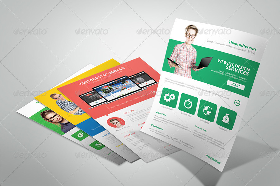 website to create flyers aildoc productoseb co
