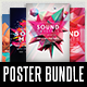Abstract Minimal Bundle - GraphicRiver Item for Sale