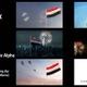 Yemen Flag Pack - VideoHive Item for Sale