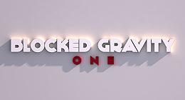 BlockedGravity