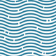 Engraved Photoshop Patterns - GraphicRiver Item for Sale