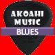 Rocking Blues