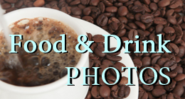 FOOD AND DRINK PHOTOS