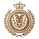 Royal Lion Club Logo - GraphicRiver Item for Sale