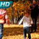Mom and Children - VideoHive Item for Sale