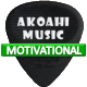 Motivational Music Pack