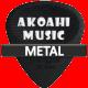 Energy Metal Pack