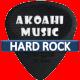 Hard Rock Pack
