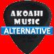 Alternative Drive Pack 2