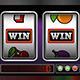 Bwin Slotmaschinen Tricks