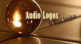 Mihai Sorohan Audio Logos