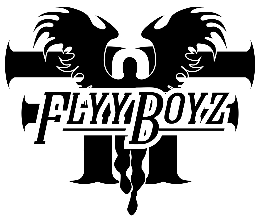 FLYYBOYZInc. Collection