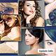Portfolio FB Timeline Cover V6 - GraphicRiver Item for Sale