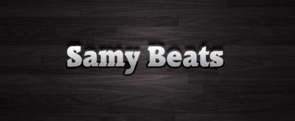 Samybeats