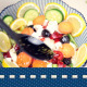 Making Salad - VideoHive Item for Sale