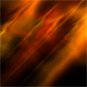 Orange Abstract  HD Background - VideoHive Item for Sale