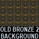 Old Bronze 2 Background - GraphicRiver Item for Sale