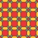 Geometrical Vector Pattern - GraphicRiver Item for Sale