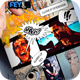 Comic Maker Premium Vol.1 - GraphicRiver Item for Sale