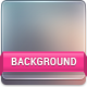 12 Blurred Backgrounds V.01 - GraphicRiver Item for Sale