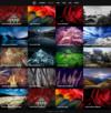 03 portfolioblack.  thumbnail