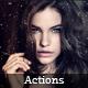 Premium FX - Actions [Vol.5]