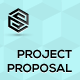 Project Proposal Vol2 - GraphicRiver Item for Sale
