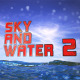 Sky and Water 2 - VideoHive Item for Sale