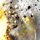 Explosion Effects - GraphicRiver Item for Sale