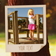 Summer Family Vacations - VideoHive Item for Sale