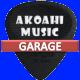 Dirty Garage Rock