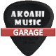 Garage Rock Pack