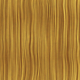 Blonde Hair Texture - 3DOcean Item for Sale