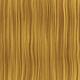 Blonde Hair Texture - 3DOcean Item for Sale