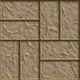 Ancient Temple Stone Floor - 3DOcean Item for Sale