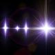 15 Lens Flares V.1 - GraphicRiver Item for Sale