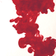 Red Ink in Water - VideoHive Item for Sale
